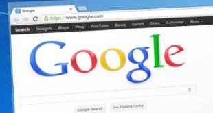 ما هو HTTPS وما أهميته لموقعك والفرق بين http و https