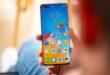 هذا التطبيق يتيح لك تثبيت تطبيقات وخدمات جوجل على هواتف Huawei و Honor