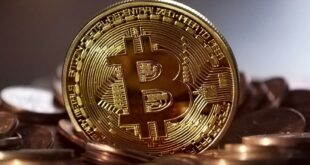 باي بال تنضم إلى سوق العملات الرقمية المشفرة