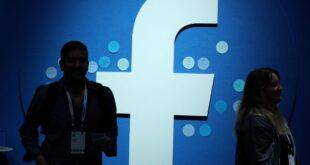 فيسبوك تقدم ذكاء اصطناعي يمكنه ترجمة 100 لغة