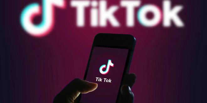 """على طريقة """"تيك توك"""".. تطبيقات صينية تنتشر في العالم بسرعة فائقة"""