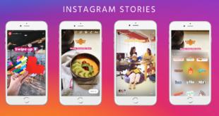 4 أدوات مجانية تتيح لمستخدمي إنستاجرام إنشاء منشورات وقصص احترافية