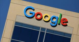 تطبيق جوجل Live Transcribe يصبح أكثر ذكاءً ويدعم الآن الساعات الذكية