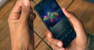 Sony تُعلن رسميًا عن الهاتف Xperia 5 II، ويضم المعالج SD865، وثلاث كاميرات في الخلف