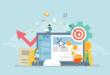 تعرف على أهمية التسويق عبر محركات البحث في نجاح نشاطك التجاري
