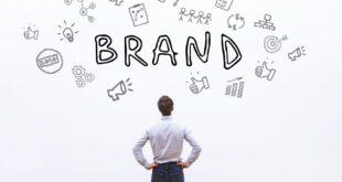 5 نصائح لتعزيز قيمة العلامة التجارية الخاصة بك