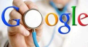 غوغل تساعد ضعاف السمع والصم بميزة جديدة