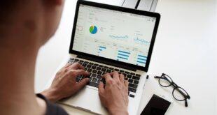 استراتيجية التوسع: كيف تحظى بحصة سوقية أكبر؟