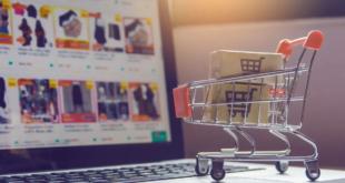 4 مواقع ويب تتيح لك الحصول على توصيات موثوقة عن المنتجات