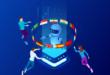 فيس بوك تطور نظام ترجمة آلية ثنائي بلا وساطة اللغة الإنجليزية
