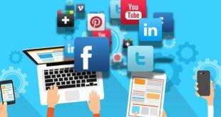 تعلّم إدارة شبكات التواصل الاجتماعي بالأسلوب الأمثل