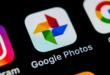 تطبيق صور جوجل.. ميزات جديدة لتحسين صورك