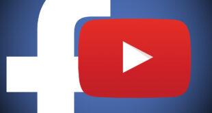 خوارزميات يوتيوب وفيسبوك قد تصبح أقل غموضًا قريبًا