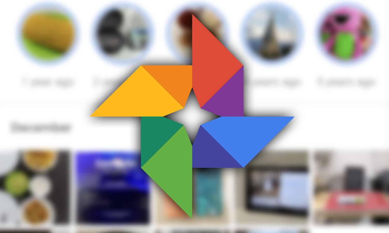 جوجل ترسل نسخًا مطبوعة لأفضل 10 صور لديك