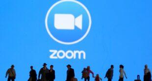 """وداعا زووم.. فيسبوك تطلق خدمة """"المشاهدة معا"""""""