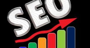 أفضل إضافات الووردبريس التي تساعد في تحسين محرّكات البحث (SEO)