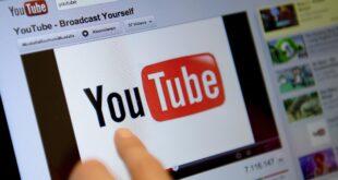 جوجل تخطط لجعل يوتيوب وجهة رئيسية للتسوق