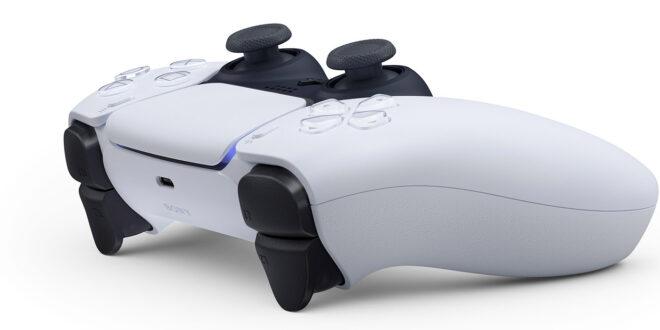 آيفون وآيباد يدعمان قريبًا ذراع تحكم Xbox تعملشركتاآبل ومايكروسوفت معًا على جعل وحدة التحكم الخاصة بمنصتي (إكس بوكس سيرس إكس) Xbox Series X، و(إكس بوكس سيرس إس) Xbox Series S قادرة على العمل مع هواتف آيفون الذكية، وحواسيب آيباد اللوحية.
