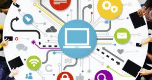 أفضل 8 تطبيقات تحتاجها في التسويق الإلكتروني