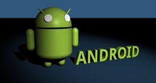 ملايين مواقع الويب لن تعمل في هواتف أندرويد القديمة في 2021.. إليك التفاصيل