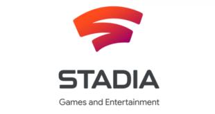 جوجل تحضّر 400 لعبة لإطلاقها في خدمة بث الألعاب السحابية Stadia