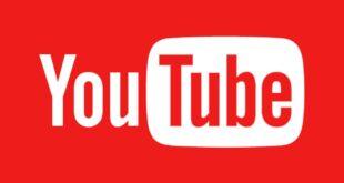 جوجل تطلق ميزة الإعلانات الصوتية في يوتيوب