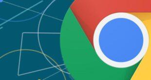 جوجل تعزز معايير الخصوصية لامتدادات كروم