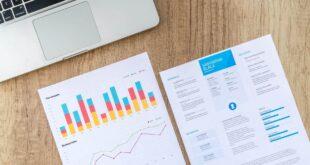 دليلك إلى التسويق عبر دراسات الحالة