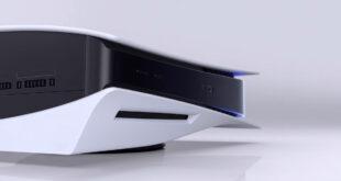 سوني تعد بطرح المزيد من PS5 في السوق بعد الطلب غير المسبوق