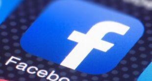 ميزة جديدة في فيسبوك تقوم بجمع الطعام للمحتاجين