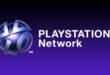 كل ما تريد معرفته عن خدمة PlayStation Network