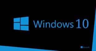 كيف تخطط مايكروسوفت لتحسين نظام التشغيل ويندوز 10 في عام 2021؟