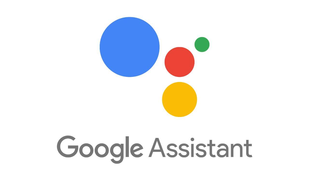 مساعد جوجل قادر على جدولة الأضواء الذكية