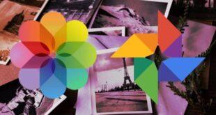 مقارنة بين صور جوجل وصور آي كلاود.. أيهما أفضل لإدارة الصور؟