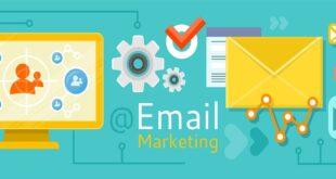 نصائح للتسويق عبر القوائم البريدية7