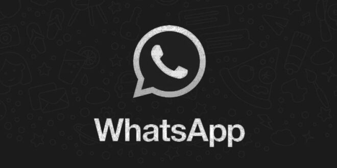 واتس آب يطور ميزة تسمح للمستخدمين بكتم صوت أى فيديو قبل مشاركته