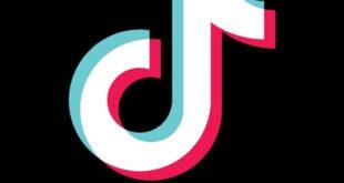 تيك توك تمدد صفقتها مع Sony Music للمحتوى الموسيقي والغنائي