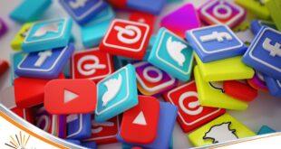 أهمية وسائل التواصل الاجتماعي في التسويق
