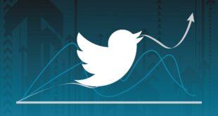 5 خطوات للنجاح في التسويق عبر تويتر