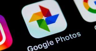 Google Photos تريد منك تحسين التعلم الآلي