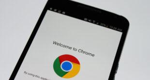 7 نصائح لتحقيق أقصى استفادة من متصفح جوجل كروم في أندرويد