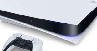 سوني تكشف عن ميزات لن تدعمها PS5 عند الإطلاق