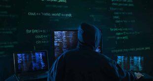 كيف تحافظ على معلوماتك بعيدًا عن الويب المظلم؟