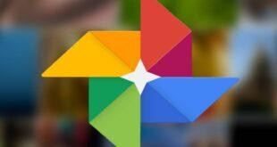 Google Photos تقلل من مساحة التخزين المجانية للصور