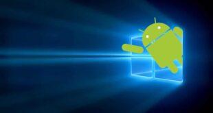 Project Latte يجلب تطبيقات أندرويد إلى ويندوز