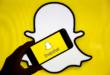 Snapchat يطرح ميزة طال انتظارها لمنشئى المحتوى.. اعرف إيه هى