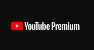 حزمة Stadia Premiere مجانًا لمشتركي YouTube premium
