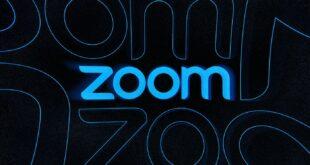 Zoom تتيح لك تعليق الاجتماع لوقف الاضطرابات