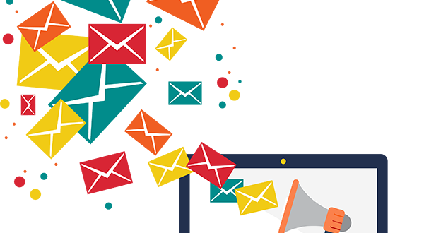 حقائق مثيرة عن التسويق عبر البريد الإلكتروني Email Marketing
