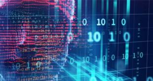 ما هو دور الذكاء الاصطناعي في عملية تطوير الويب؟ تعمل مواقع الويب باستخدام الذكاء الاصطناعي على تحسين تجربة المستخدم مع روبوتات الدردشة وتصميم الويب وإستراتيجية التسويق وما إلى ذلك، وأصبح الذكاء الاصطناعي (AI) مجالًا واعدًا في السنوات الأخيرة على الرغم من الاضطراب الذي أحدثه عام 2020، لكن الفرص حول الذكاء الاصطناعي لا تُظهر أي علامة على فقدان زخمه. كما لم يعد (AI) خيالًا علميًا، وقد تم اعتمدَتْه بالفعل المنظمات العامة والخاصة على مستوى العالم.